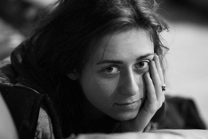 Карина Режевська