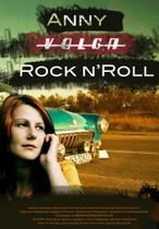 1362918773_anya.-volga.-rock-n-roll