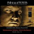 Dramatized
