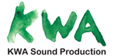 KWA Sound Production